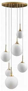 Светильник потолочный Globo Lightstar (Италия)