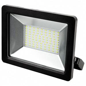 Настенно-потолочный прожектор Elementary 613527170