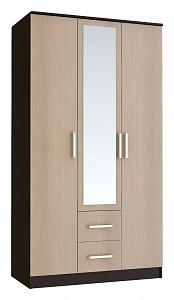 Платяной шкаф для гостиной Фиеста BTS_T0018414