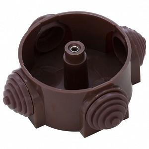 Короб накладной без крышки Керамика 058-858