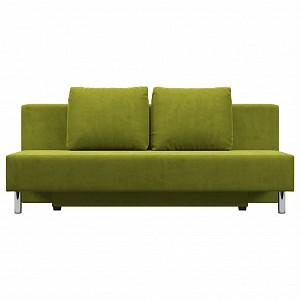 Прямой диван Парма WOO_VK-00000461