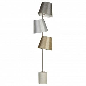 Торшер с 2 и более лампами  LSP-0517