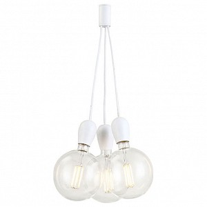 Подвесной светильник Maricopa LSP-8123