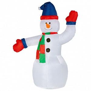 Снеговик световой (1.8 м) NN-511 511-208