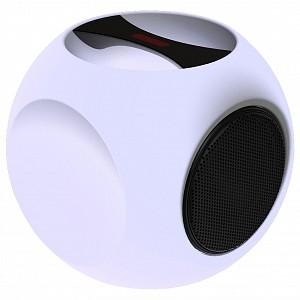 Ночник Speaker 2127-1T