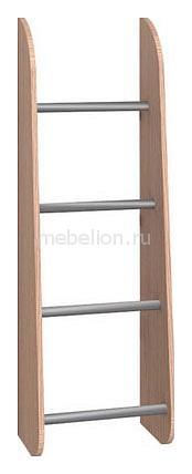 Лестница для кровати Калейдоскоп 22