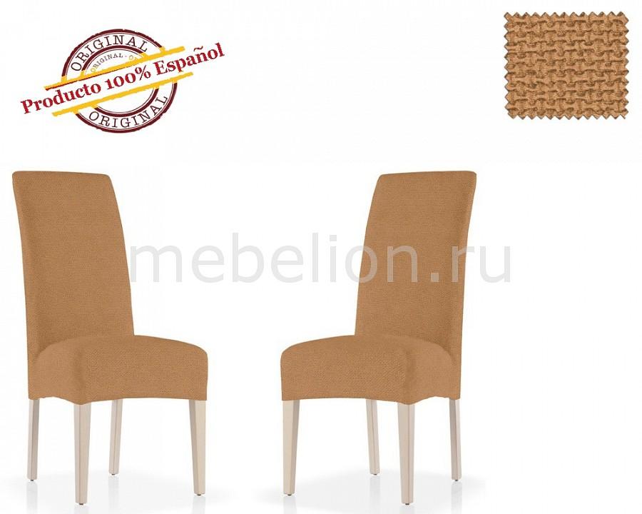 Чехол для стула Belmarti TNM_1_201-8 от Mebelion.ru