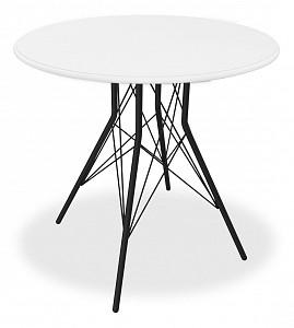 Стол обеденный SHT-TU2-1/76
