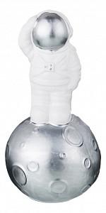 Копилка (10.5х21 см) Космонавт 574-396