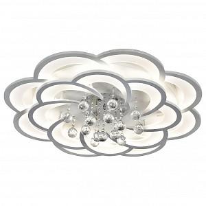 Накладной светильник 10236/8 10236/S LED