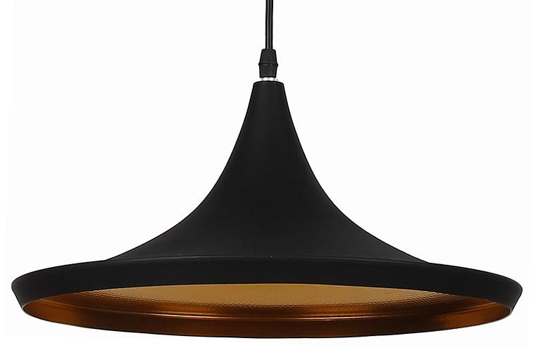 Светильник для кухни Kink Light KL_08346.19 от Mebelion.ru