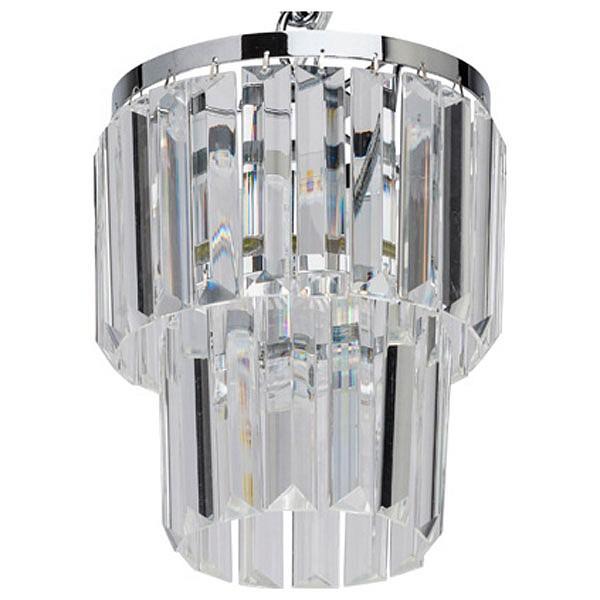Подвесной светильник Аделард 4 642014201 MW-Light MW_642014201