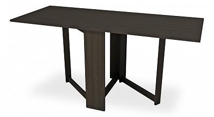 Стол обеденный НМ 040.32