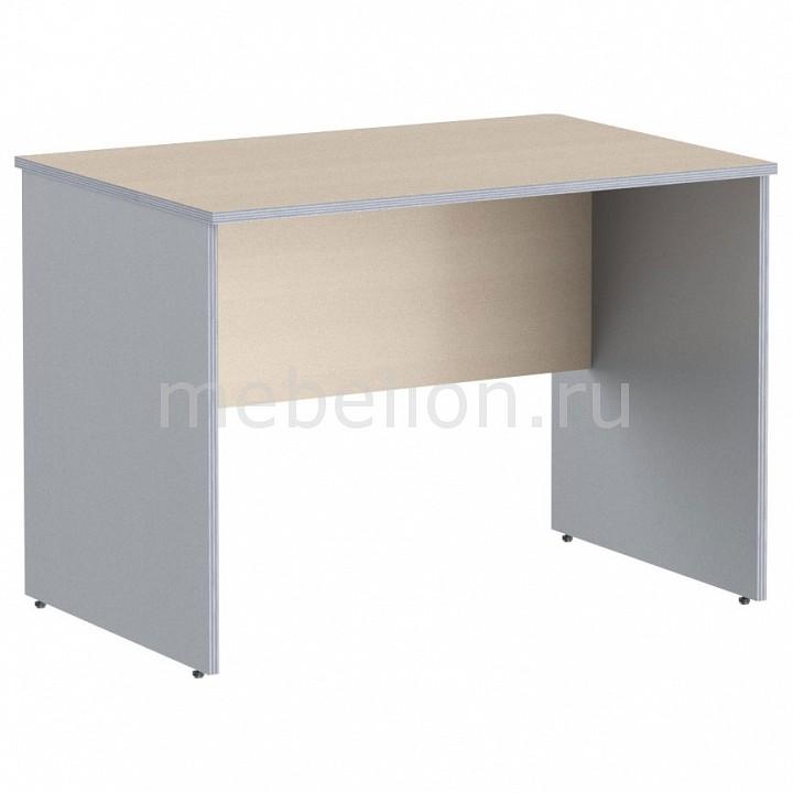 Кухонный стол SKYLAND SKY_sk-01186371 от Mebelion.ru