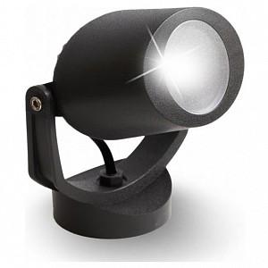 Светодиодный потолочный светильник ip54 Minitommy FU_1M1.000.000.AXU1L