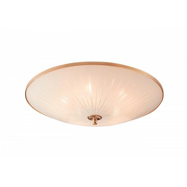 Накладной светильник CL912521