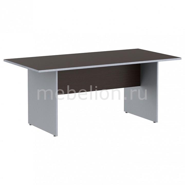 Стол для переговоров Imago ПРГ-2