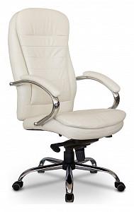Кресло для руководителя Riva Chair 9024
