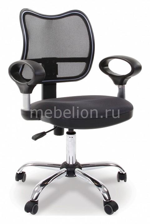 Купить Кресло компьютерное Chairman 450 хром СТ, Россия