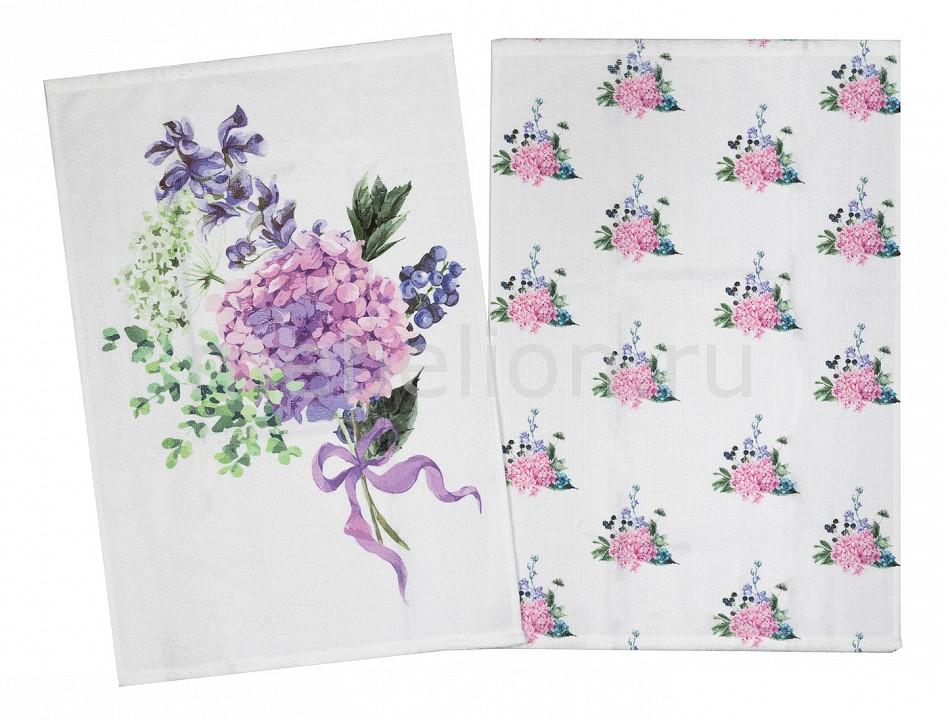 Кухонное полотенце Hobby Home Collection HT_2000000230 от Mebelion.ru