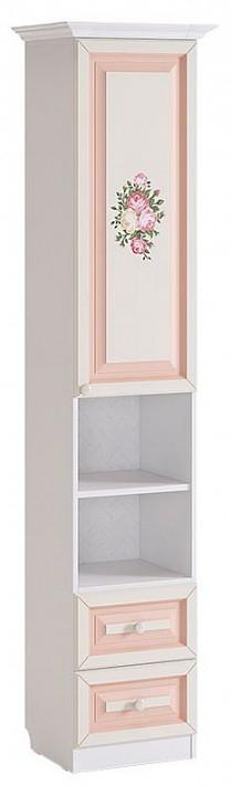 Шкаф комбинированный Алиса MKA-007.H
