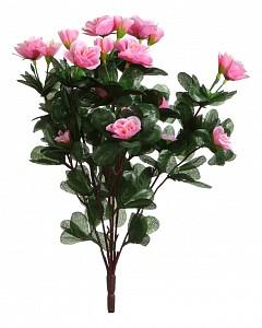 Букет (37 см) Роза 23-347