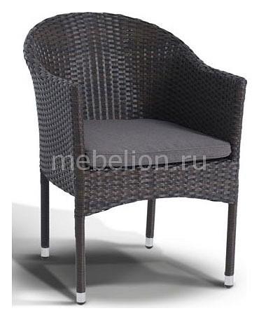 Кресло 4sis Фраппе 4sis кресло лаунж зоны гранада