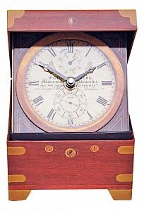 Настольные часы (11x11 см) 5264