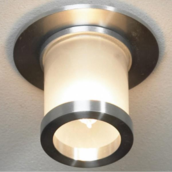 Встраиваемый светильник Downlights LSQ-6720-01 Lussole