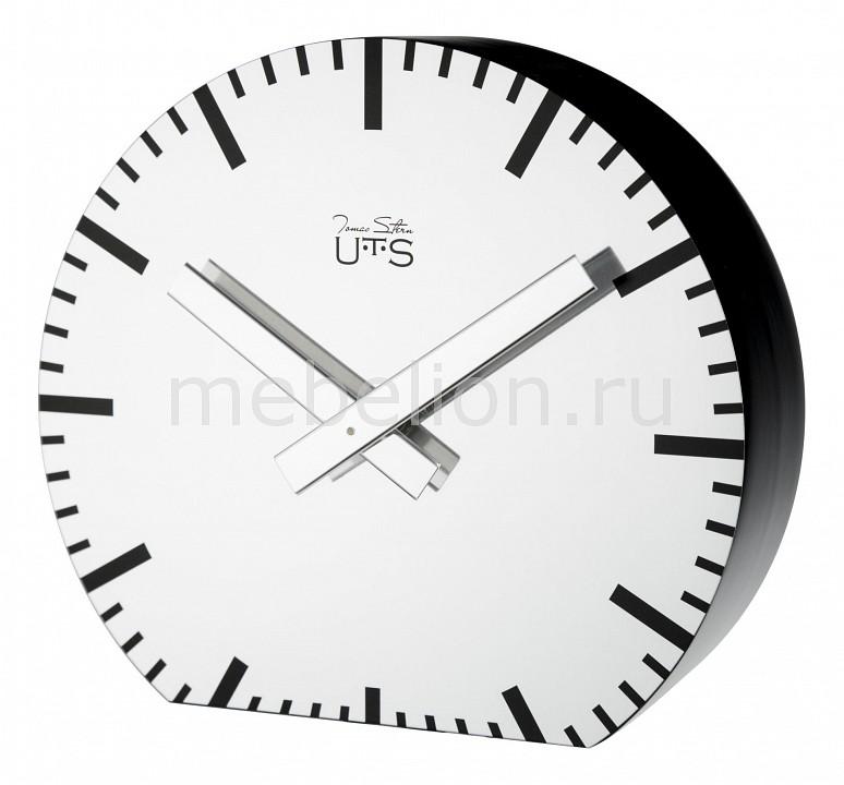 Настенные часы Tomas Stern (18.5х17 см) 4020S stern stern dynamic 1 0 26 2018 размер 175 185