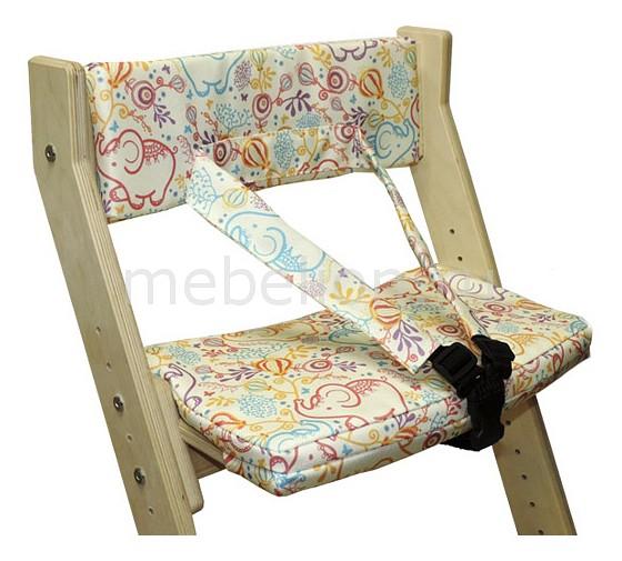 Чехол для стула Конек Горбунек KGR_02315-8 от Mebelion.ru