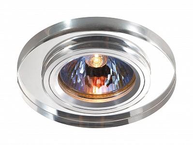 Потолочный точечный светильник Mirror NV_369756