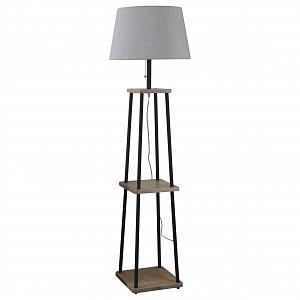 Торшер с 1 лампой Аликанте KL_07098