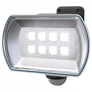 Светильник на штанге LED150 LED150
