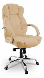 Кресло для руководителя Dikline CC61
