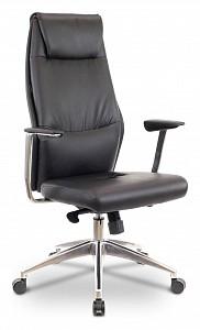 Кресло для руководителя London
