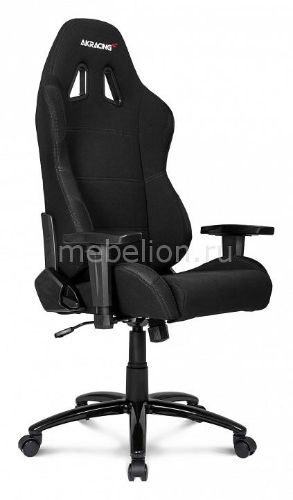 Игровое кресло AK Racing AKR_00026335 от Mebelion.ru
