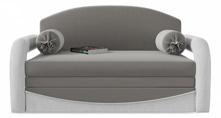 Диван-кровать 3278280