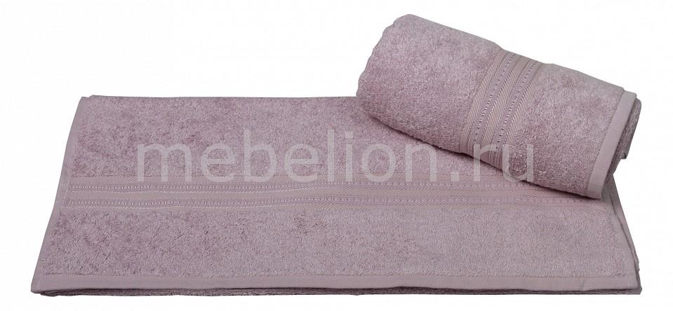 Полотенце Hobby Home Collection HT_1501001473 от Mebelion.ru