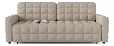 Диван-кровать 511212118