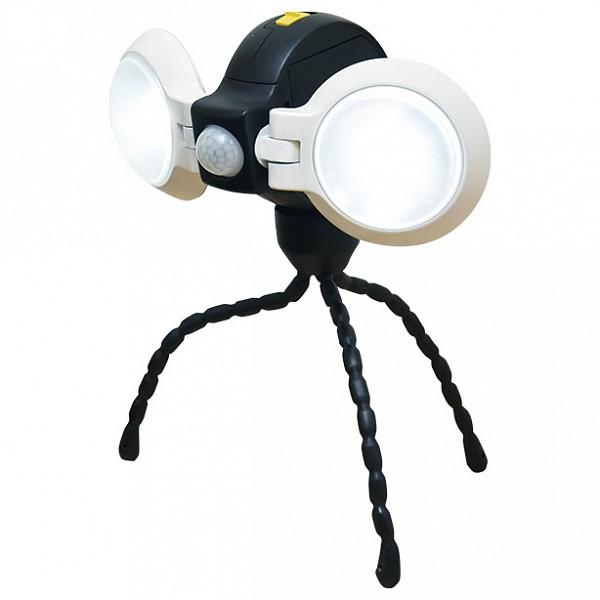 Светильник на штанге ASL-092 ASL092