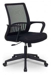 Кресло компьютерное 6649