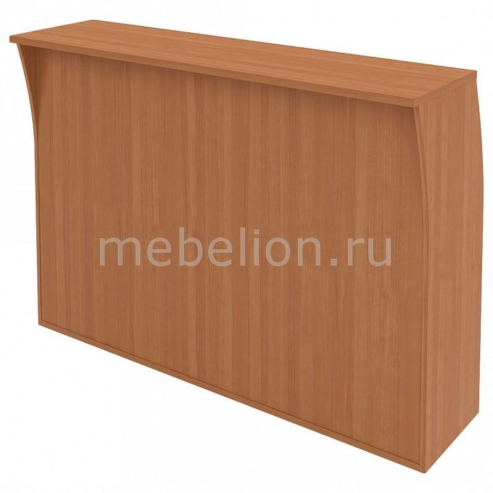 Стойка ресепшн SKYLAND SKY_sk-01180143 от Mebelion.ru