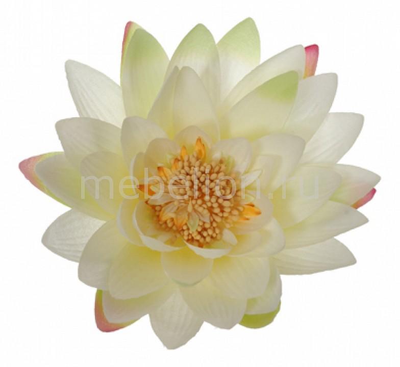 Цветок искусственный Home-Religion Цветок (16 см) Лотос 58013900 палатка лотос 5 саммер комплект