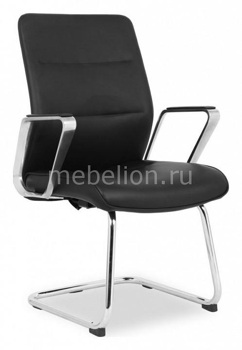 Подвесное кресло College PC_HLC-2415L-3_Black от Mebelion.ru