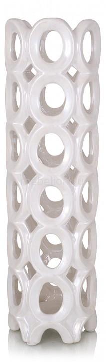 Декоративная ваза Home-Philosophy HP_F28192 от Mebelion.ru