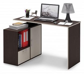 Стол письменный Слим-4