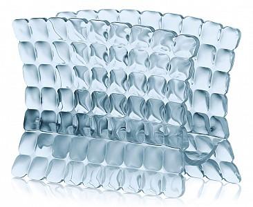Салфетница (15.2x7x11 см) Tiffany 19980081