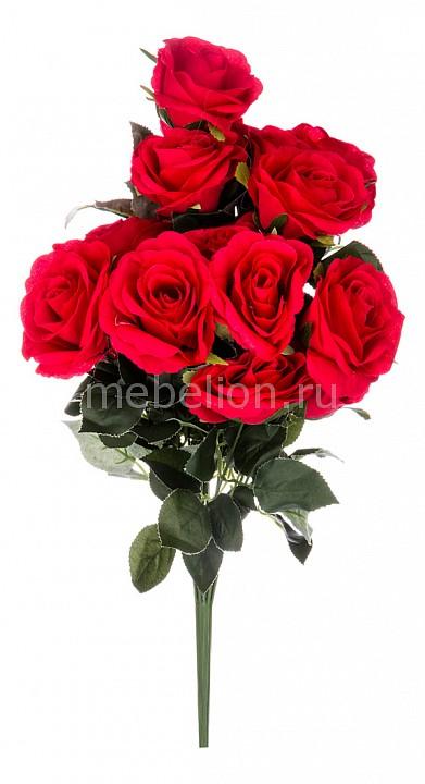 Букет АРТИ-М (50 см) Розы 23-271 панно арти м 47х33 см art 271 145