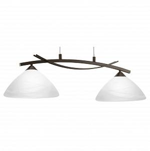 Подвесной светильник Vinovo 91433